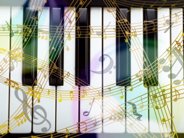 「音楽・ラジオ」系の職業・仕事 | 600種類の職業 …